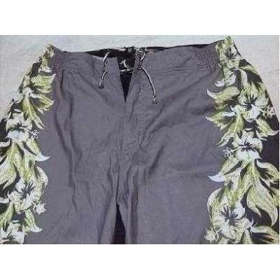 Bermuda uomo fashion Santo Stefano - Beru 008