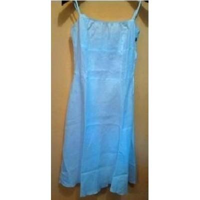 lino-bianco-dress-elegante-bretelle-donna-tendenza-fashion-moda-sexi-glamour-gusto-stile-shopping-