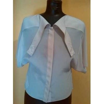 blusa-elegante-seta-color-cipria-sexi-fascino-look-glamour-prestigiosa-unica-preziosa-