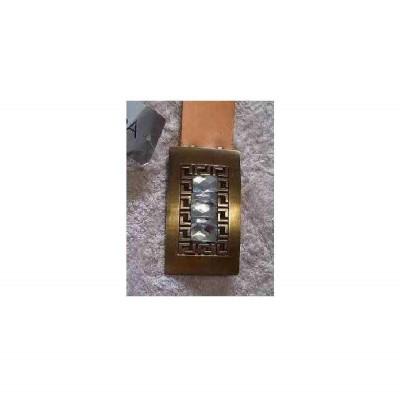Cintura da donna in cuoio Coconuda - CRD 002