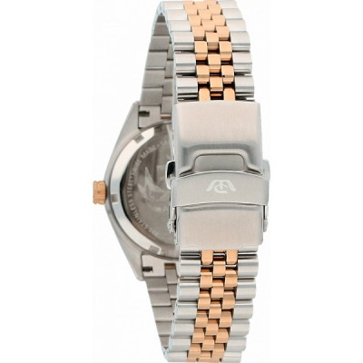 Orologio donna Philip Watch Caribe - R8253597525-Italianfashionglam