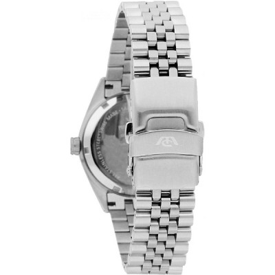Orologio donna Philip Watch Caribe - R8253597537-Italianfashionglam