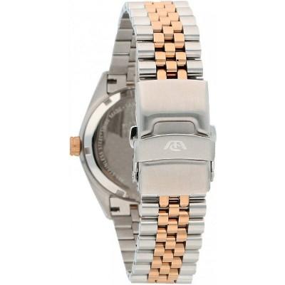 Orologio elegante da uomo Philip Watch Caribe - R8253597032-Italianfashionglam