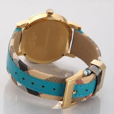 Orologio fashion unisex Burberry - BU9018-Italianfashionglam