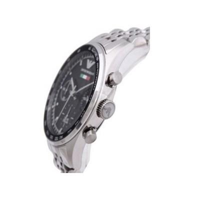 Orologio cronografo da uomo Emporio Armani - AR5983-Italianfashionglam