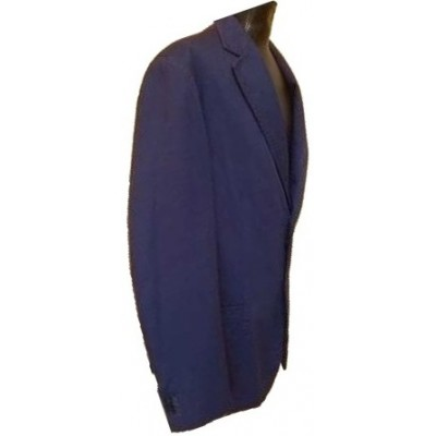 Ruggeri-giacca-uomo-cotone-bluette-GIUO005-Italianfashionglam