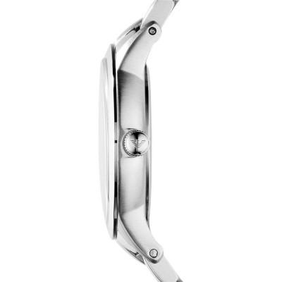 Orologio elegante uomo Emporio Armani Classic - AR9107-Italianfashionglam