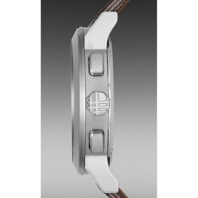 Burberry cronografo elegante uomo The City - BU9358-Italianfashionglam