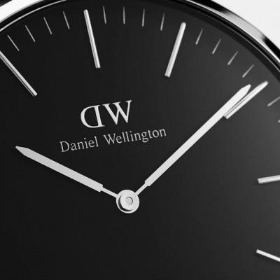 Daniel Wellington orologio donna Classic Roselyn DW00100274-Italianfashionglam