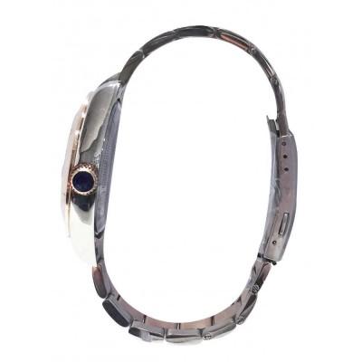 Grand Genève orologio automatico classico unisex BP240175-Italianfashionglam
