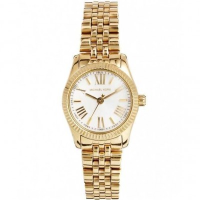Orologio luxury donna Michael Kors Lexington MK3229-Italianfashionglam