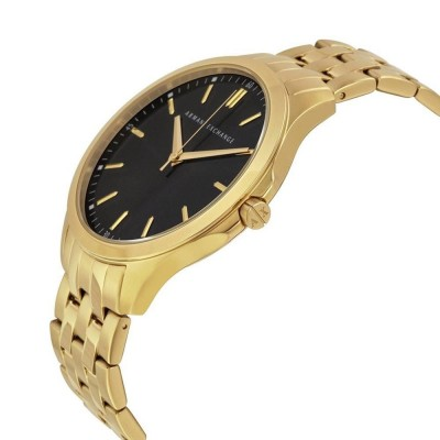 Orologio luxury da uomo Armani Exchange Hampton AX2145 Italianfashionglam