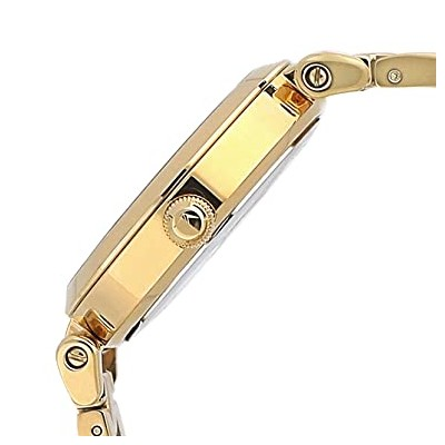 Orologio luxury da donna Lucien Rochat Giselle R0453108507