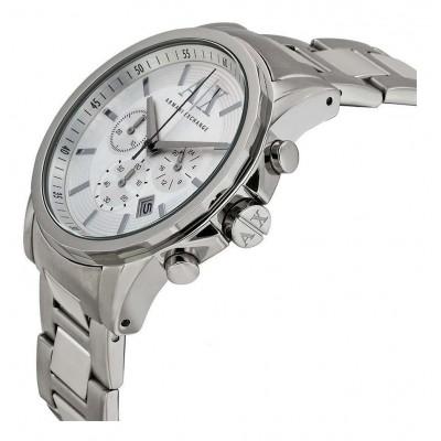 Cronografo da uomo Armani Exchange Outerbanks AX2058-Italianfashionglam-1