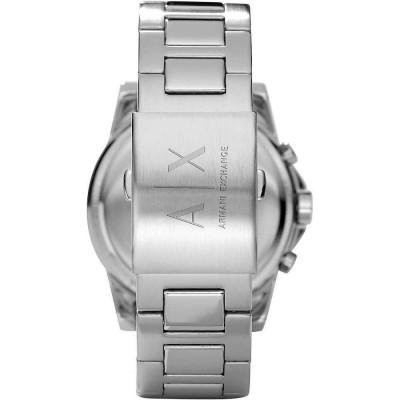 Cronografo da uomo Armani Exchange Outerbanks AX2058-Italianfashionglam-3