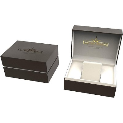 Cronografo luxury da uomo Lucien Rochat Krab R0473603004