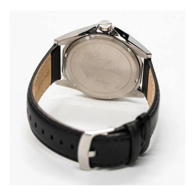 Armani Exchange Drexler orologio fashion da uomo AX2621 Italianfashionglam