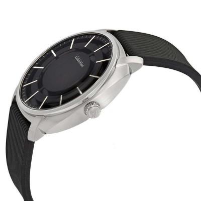 Calvin Klein orologio ditale trendy uomo Highline K5M3X1D1 Italianfashionglam