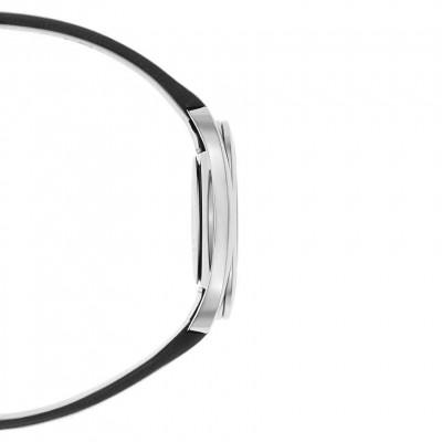 Calvin Klein oroogio elegante da donna Aggregate K3U231C8 Italianfashionglam