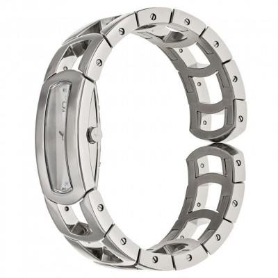 Calvin Klein orologio bracciale da donna Dress K3Y2S116 Italianfashionglam