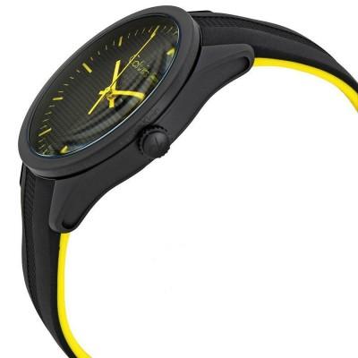 Calvin Klein orologio casual black da uomo Color K5E51TBX Italianfashionglam