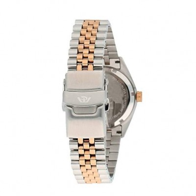 Philip Watch Caribe orologio luxury donna R8253597527-Italianfashionglam-b
