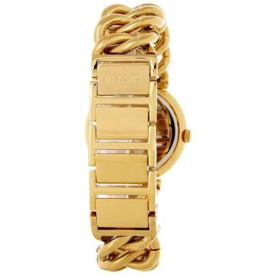 Versus orologio fashion al quarzo da donna SOE040014  Italianfashionglam
