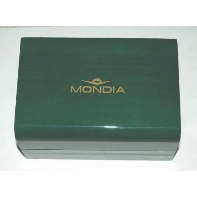 Mondia Chrono 1946 cronografo luxury uomo CMI772-2CP Italianfashionglam