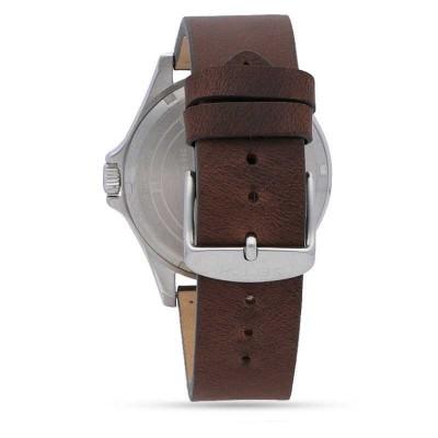 Sector 180 orologio fashion uomo in acciaio R3251180016 Italianfashionglam-1