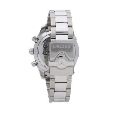 Sector 330 cronografo elegante uomo R3273794003 Italianfashionglam