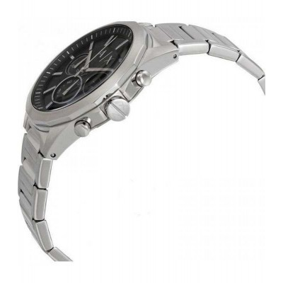 Armani Exchange Drexler trendy cronografo uomo AX2600 Italianfashionglam