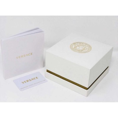 Versace Versus Osaka luxury orologio donna SGI03 Italianfashionglam-a