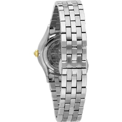 Philip Watch Marilyn orologio luxury donna R8253596504 - Italianfashionglam
