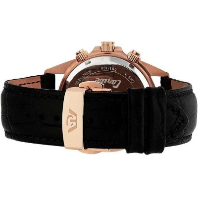 Philip Watch Caribe trendy cronografo uomo R8271607002 - Italianfashionglam