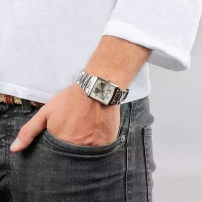 Lucien Rochat Kron - Orologio fashion uomo R0453101001 - Italianfashionglam