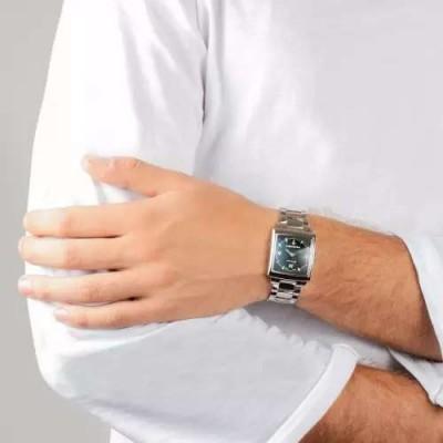 Lucien Rochat Kron - Orologio trendy uomo R0453101003 - Italianfashionglam- c