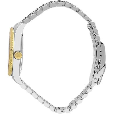 Lucien Rochas Reims Lady - Orologio luxury R0453105501 - Italianfashionglam - a