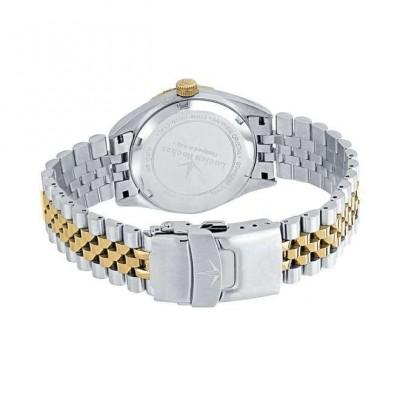 Lucien Rochas Reims Lady - Orologio luxury R0453105501 - Italianfashionglam - b