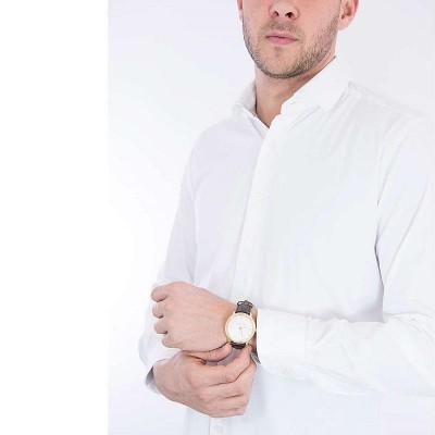 Lucien Rochat Lunel - Cronografo da uomo R0471610003 - Italianfashionglam - b