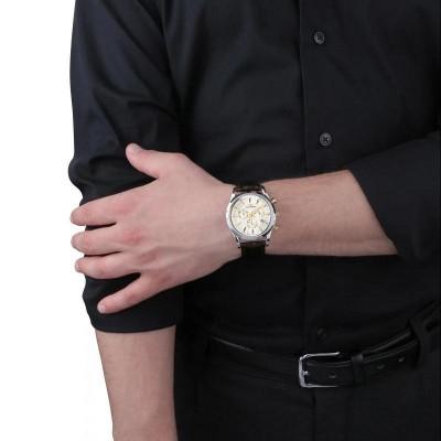 Philip Watch Sunray R8271908002 - Cronografo uomo - Italianfashionglam-c
