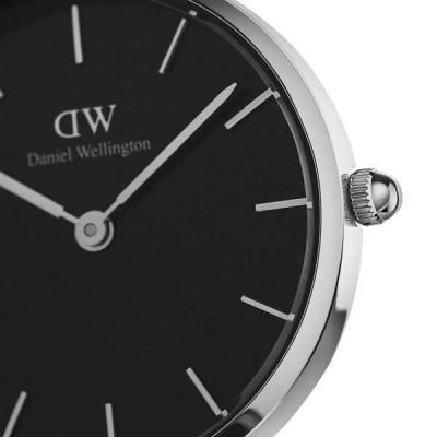 Daniel Wellington Petite Cornwall DW00100248 Orologio da donna - Italianfashionglam - b