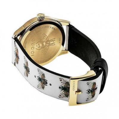 Gucci G Timeless YA1264109 - Orologio da donna al quarzo - Italianfashionglam - d