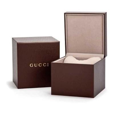 Gucci G Timeless YA1264132 Orologio da donna al quarzo - Italianfashionglam - f