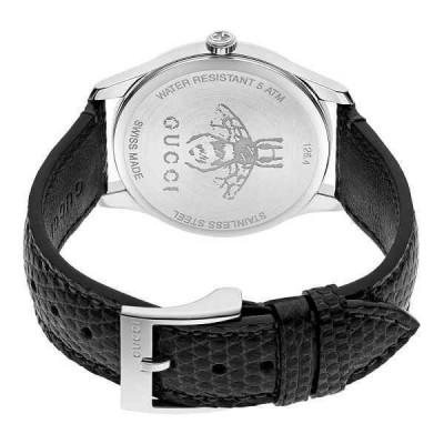 Gucci G Timeless YA1264045 - Orologio da donna  al quarzo - Italianfashionglam - e