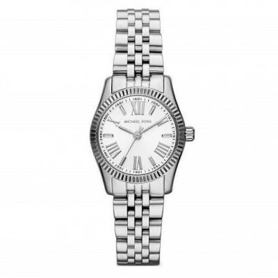 Cronografo elegante donna Michael Kors Lexington - MK3228-Italianfashionglam