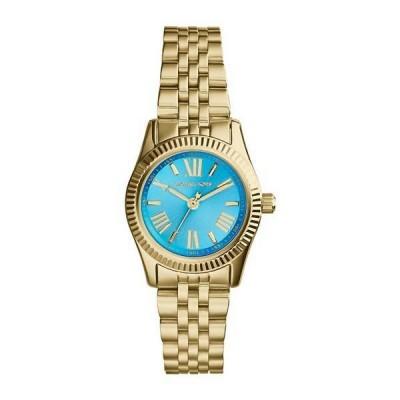 Cronografo luxury donna Michael Kors Lexington - MK3271-Italianfashionglam