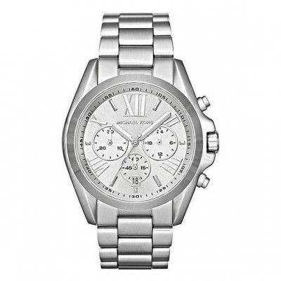 Cronografo fashion donna Michael Kors Bradshaw - MK5535-Italianfashionglam