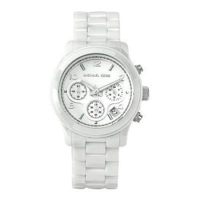 Cronografo elegante donna Michael Kors Runway - MK5161-Italianfashionglam