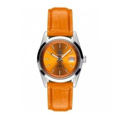 Orologio Light Time Cuba L195P-D - Unisex - Italianfashionglam