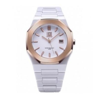 Orologio Light Time Velvet L503A - Unisex - Italianfashionglam